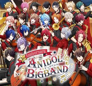 【中止】アニドルカラーズ 3rd Anniversary イベント~Side MOON~【第1部】