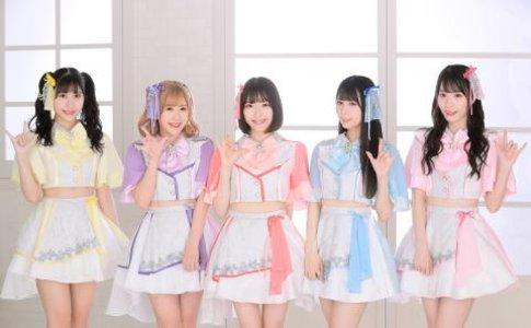 【11/20】Luce Twinkle Wink☆単独公演/AKIBAカルチャーズ劇場