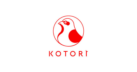 KOTORI ワンマンライブ「東京」