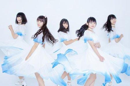 アクアノート定期公演「AQUA THEATER」2020/11/14