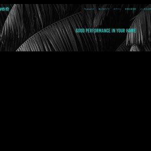 三月のパンタシア LIVE 2020「ブルーポップは鳴りやまない」