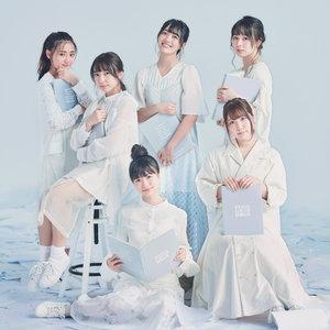 【時間変更】かみやど東阪ツアー2020-2021 〜約束の場所へ〜 Final