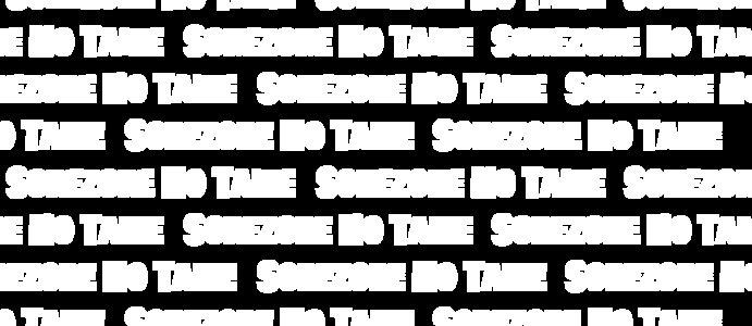 [10/25 16:00]舞台「それぞれの為」