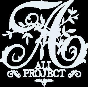 【振替】ALI PROJECT new album『人生美味礼讃』リリース記念イベント 第3太閤ビル