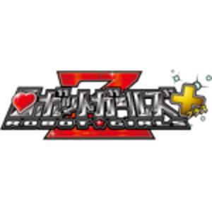 AnimeJapan 2014 2日目 ロボットガールズZブース「『ロボットガールズZ』プレゼントお渡し会」