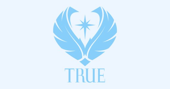 【無観客有料生配信ライブ】TRUE FC会員限定 オンラインライブ vol.1 Acoustic Night