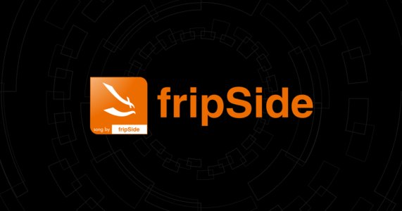 fripSide Phase 2 : 10th Anniversary FINAL in YOKOHAMA ARENA
