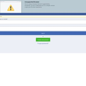 萌次元stage Vol.4 Merry Xmas 2部