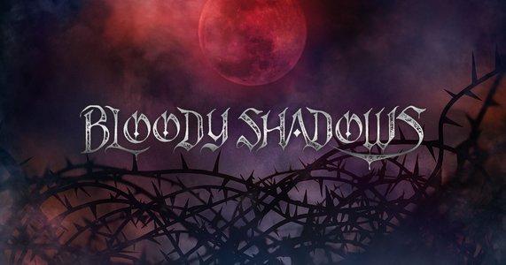 舞台「劇団シャイニング from うたの☆プリンスさまっ♪『BLOODY SHADOWS』」Blu-ray&DVD発売記念イベント