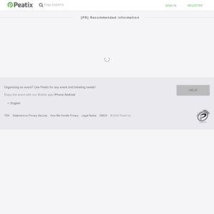 LIG presents 渋谷LOFT9高校アイドル部 vol.2