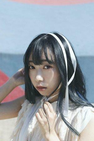 「小林愛香 CALENDAR & PHOTOBOOK 2021.4-2022.3」発売記念イベント【東京】