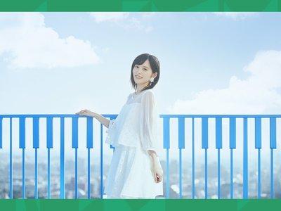 中島由貴『Chapter Ⅰ』発売記念イベント【2回目】