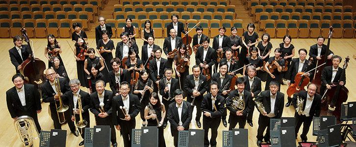 東京シティ・フィルのドラゴンクエスト 交響組曲「ドラゴンクエストⅪ」過ぎ去りし時を求めて 昼公演