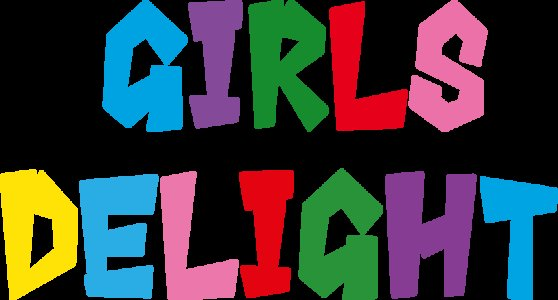 GIRLS☆DELIGHT #71