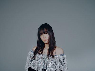 吉澤嘉代子「赤青ツアー2021」 東京公演