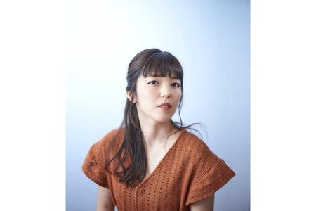 井上 侑 春のワンマンライブ「水平線と珈琲と君」