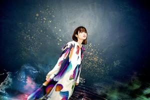 【振替】Sakura Fujiwara Live 2021 SUPERMARKET