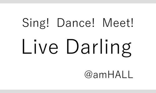 Live Darling 210127