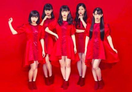 九州女子翼 定期公演第三十六片 in TOKYO
