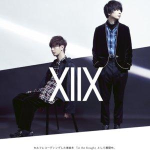 XIIX LIVE TOUR「USELESS」大阪公演