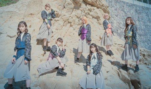 buGG 1stシングル発売記念イベント 2/25