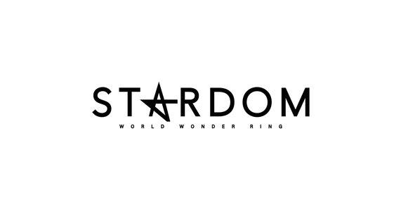 レック Presents スターダム10周年記念~ひな祭り ALLSTAR DREAM CINDERELLA~