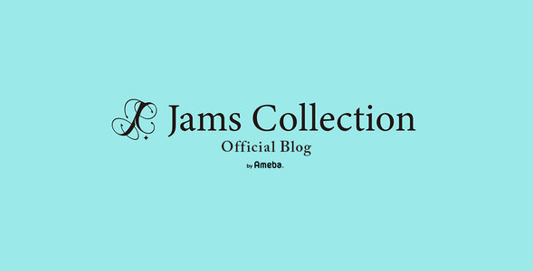 -JamsCollectionお披露目LIVE-