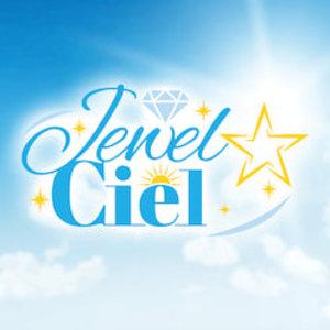 【3/4】Jewel☆Ciel木曜公演@秋葉原ZEST