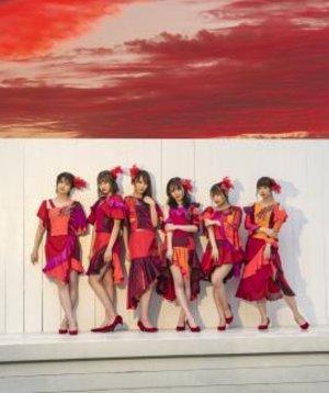 【3/26】愛乙女☆DOLL単独公演/AKIBAカルチャーズ劇場
