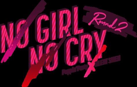 Poppin'Party×SILENT SIREN 対バンライブ「NO GIRL NO CRY -Round 2-」シューティングライブ