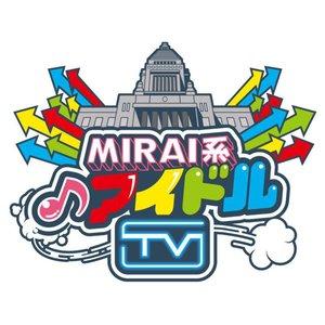 MIRAI系アイドルTV主催ライブ #06 昼公演