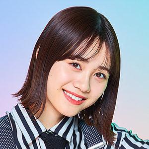 伊藤美来 8thシングル「No.6」発売記念イベント <第1部>
