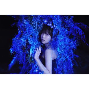 【配信】AZUSA TADOKORO LIVE 2021~Waver~