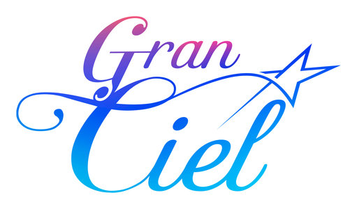 【4/15】Gran☆Ciel 木曜公演@秋葉原ZEST
