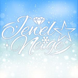 【4/22】Jewel☆Neige木曜公演