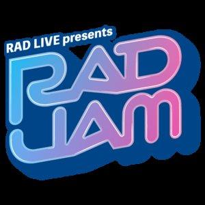 RAD JAM 2021