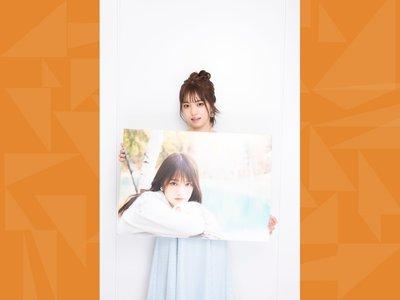26時のマスカレイド・森みはる 1st写真集『24』発売記念 特典会【4/18・17:00】