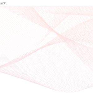billboard classics Mai Kuraki premium symphonic concert 2021 東京公演