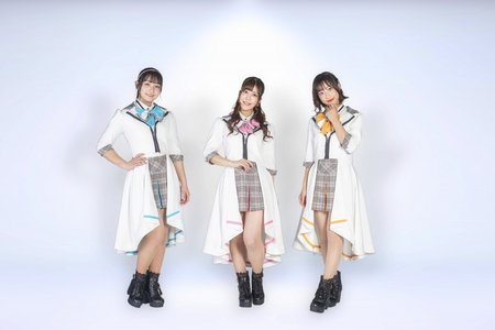 HIMEJI SOUND BOX(2021/4/17)