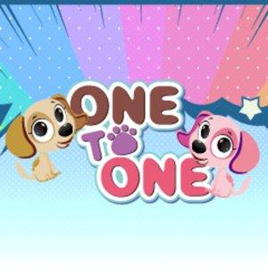 【無観客開催に変更】ONETOONE火曜日スタート記念イベント『第2部』関根といえば瞳でしょ。5月9日といえば誕生日でしょ。