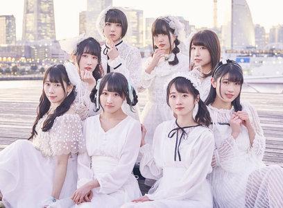 DIALOGUE+ 定期公演 フラフラ 2021年5月【ゲネプロ】
