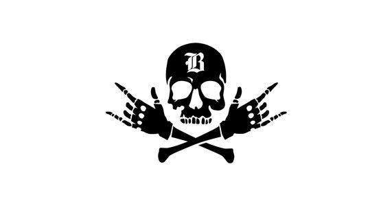 BREAKERZ LIVE 2021 〜漆黒のMilky Way AKIHIDE's BIRTHDAY LIVE〜