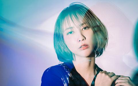 藍井エイル LIVE TOUR 2021 広島/広島JMSアステールプラザ大ホール