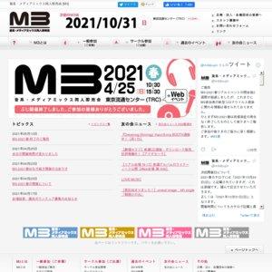 M3-2021秋