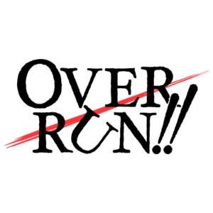 『OVER RUN!!番組イベント』 昼の部