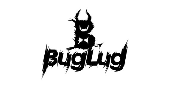 BugLug 「カラクリリック」インストアイベント 福岡