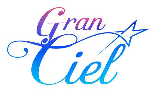 【8/21】Gran☆Ciel 1st one man LIVE-Message!-