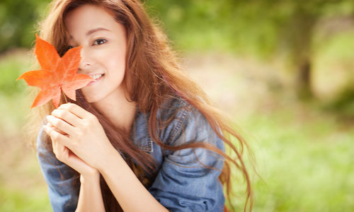 "【中止】Mai Kuraki Live Project 2021 ""unconditional L♡VE"" 大阪公演"