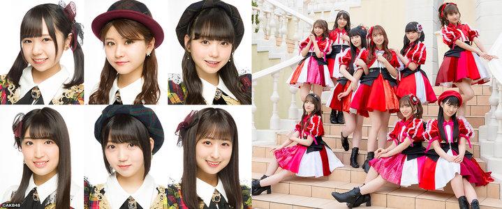 IDOL CONTENT EXPO @ 大手町三井ホール Premium Live!!!