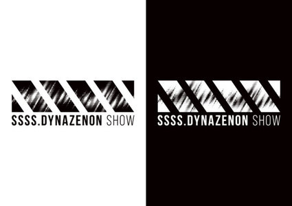 SSSS.DYNAZENON SHOW